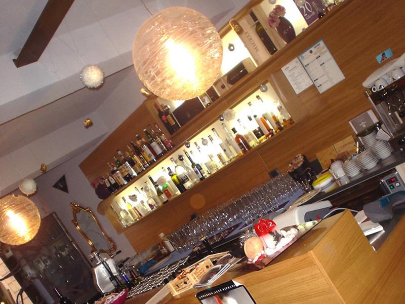 ristorante_20_settembre_10b