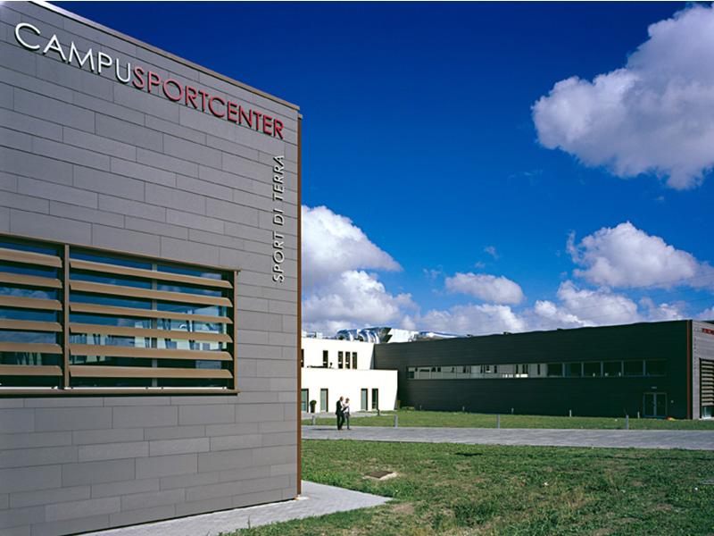 sport-center_2b