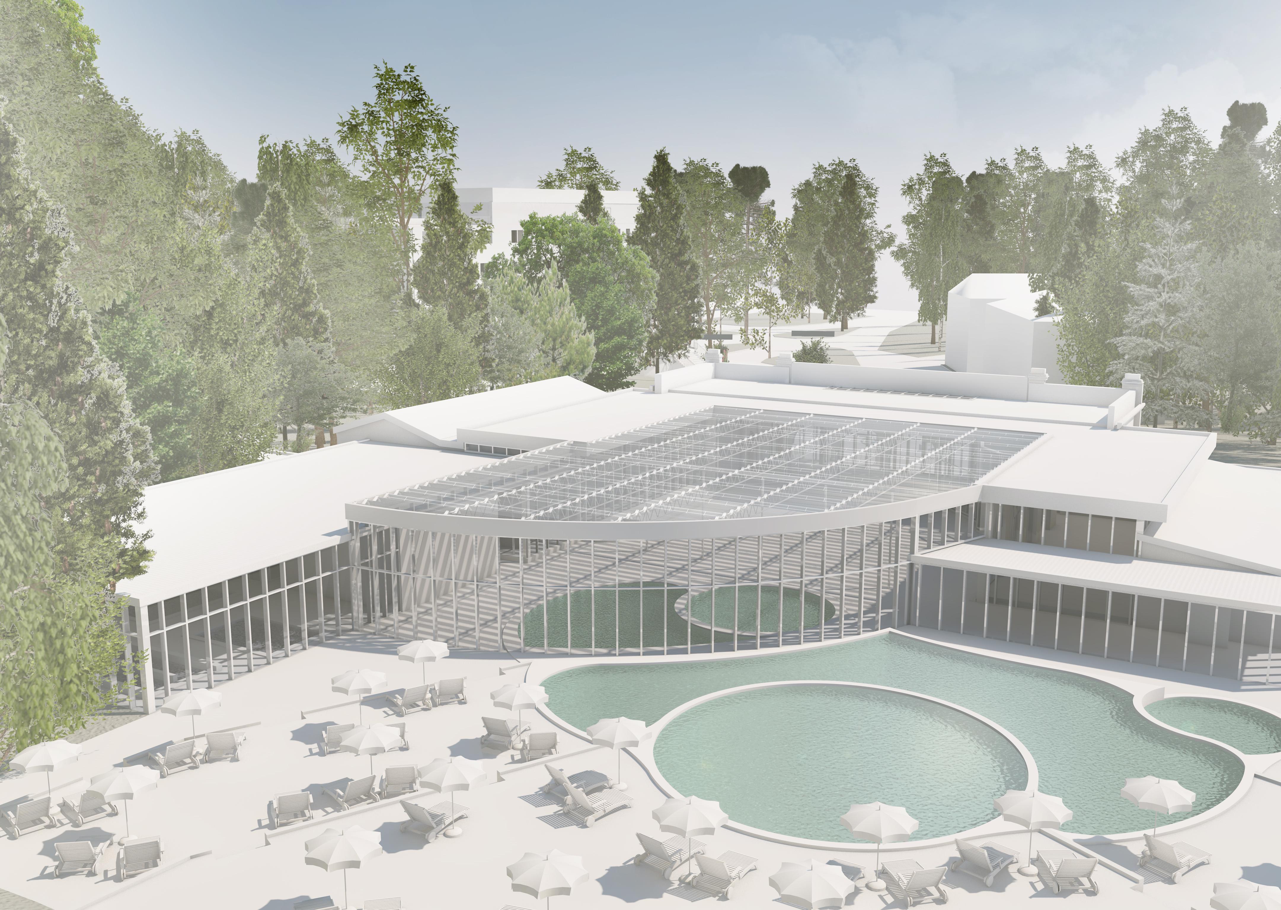 EST-vista-piscina