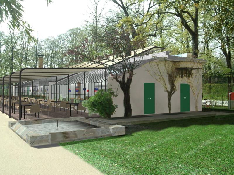 ristorante_ex_serre_parco_ducale_2