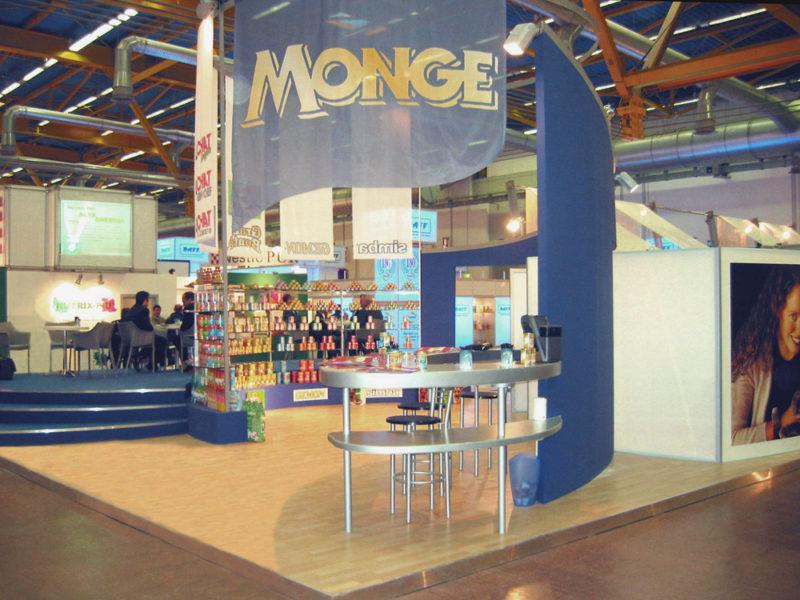 stand_monge_foto_1