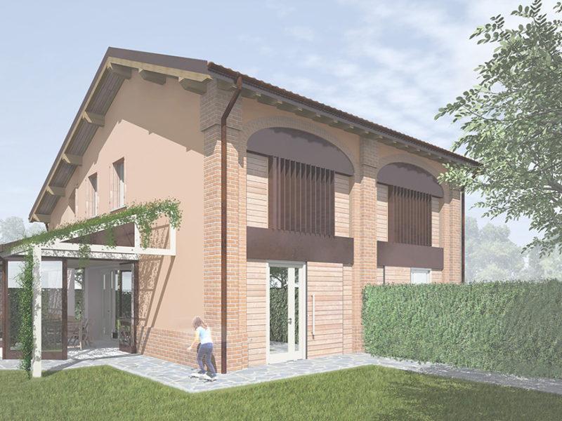 01-casa-ristrutturazione-barchessa-con-demolizione-e-ricostruzione-fedele