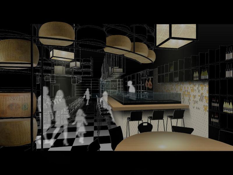 01-format-ristorante-parmigiano-studio-asti-v1