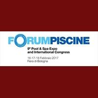 ForumClub – ForumPiscine 2017: un successo straordinario