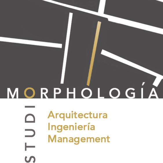 logo-morphologìa