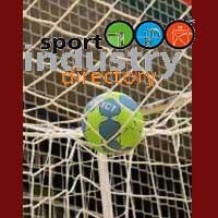 Provvedimenti per rilanciare lo sport