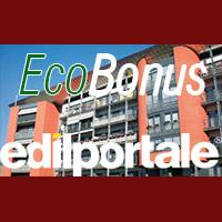 Ecobonus e detrazioni, come cedere il credito